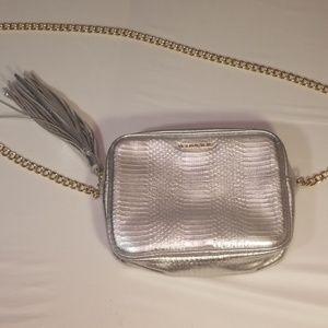 Victoria Secret's Purse/Bag